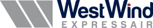 West Wind Express Air logo